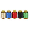 Genuine Luxurious rebuildable dripper tank Desire Mad Dog RDA - Mygadget.us