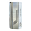 Stylish and Unique IJOY MAXO Zenith VV Box MOD Pre-order - Ecigar  - 7