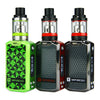 80W Vaporesso Tarot Nano TC Full Kit 2500mAh * 3-5 days delivery * - Ecigar  - 4