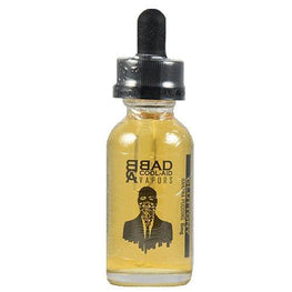 Tasty Premium E-Juice Sweet Gluttony by Bad Coilaid Vapors