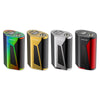 Excellent Design 350w SMOK GX350 TC Box MOD - Mygadget.us