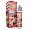 Premium E-Juice Cherry Pie A La Mode by Apollo