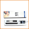Stylus and Electronic cigarette (ALL IN ONE) - G-hit - Ecigar  - 3