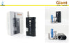 Authentic 50W BOX  MOD GIANT - Ecigar  - 6