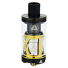 IJOY Limitless XL Tank & RTA - 4ml, Black & Blue & Gold - Ecigar  - 3