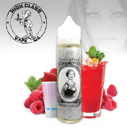 Delectable E-Juice Sophia by Bombshell