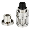 OBS Engine SUB Atomizer - 5.3ml, Silver Pre-order