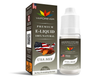 "10ml E-Juice ""Vaporever"" With Rich and Saturated Taste ""Clearance Sale"" - Mygadget.us"