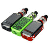 80W Vaporesso Tarot Nano TC Full Kit 2500mAh * 3-5 days delivery * - Ecigar  - 6