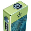 Woody Vapes Stabilized Wood X200 TC Box MOD - Ecigar  - 6
