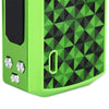 80W Vaporesso Tarot Nano TC Full Kit 2500mAh * 3-5 days delivery * - Ecigar  - 7