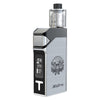 Super pure taste and cloud vapor 200W IJOY Solo V2 Starter Kit - Ecigar  - 7