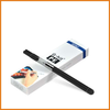 Stylus and Electronic cigarette (ALL IN ONE) - G-hit - Ecigar  - 2