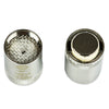 High Quality Replacement Coil for CUBIS/ eGO AIO/ Cuboid Mini - Mygadget.us