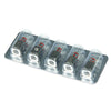 KangerTech Subtank Vertical OCC Replacement Coil 5pcs - Mygadget.us