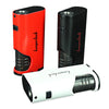 Genuine Kangertech Dripbox  60w Box Mod Full Kit - Mygadget.us