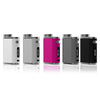 Excellent for Starters 75W Eleaf iStick Pico TC Box Mod Full Kit - Ecigar  - 13