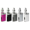 Excellent for Starters 75W Eleaf iStick Pico TC Box Mod Full Kit - Ecigar  - 14