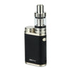 Excellent for Starters 75W Eleaf iStick Pico TC Box Mod Full Kit - Ecigar  - 4