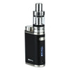 Excellent for Starters 75W Eleaf iStick Pico TC Box Mod Full Kit - Ecigar  - 9