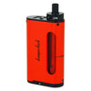 Genuine 75W Kangertech CUPTI Full Kit - Ecigar  - 13