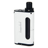 Genuine 75W Kangertech CUPTI Full Kit - Ecigar  - 16