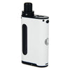 Genuine 75W Kangertech CUPTI Full Kit - Ecigar  - 18