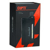 Genuine 75W Kangertech CUPTI Full Kit - Ecigar  - 20
