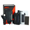 Genuine 75W Kangertech CUPTI Full Kit - Ecigar  - 2