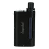 Genuine 75W Kangertech CUPTI Full Kit - Ecigar  - 34