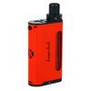 Genuine 75W Kangertech CUPTI Full Kit - Ecigar  - 6