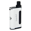 Genuine 75W Kangertech CUPTI Full Kit - Ecigar  - 7