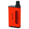 Genuine 75W Kangertech CUPTI Full Kit - Ecigar  - 9