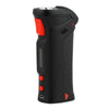 Authentic 75W Box Mod - Vaporesso TARGET - Mygadget.us