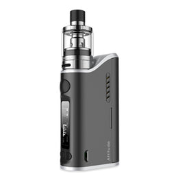 Innovative 80W Vaporesso Attitude EUC Full Kit - Mygadget.us