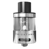 GENUINE RTA VGOD TRICKTANK - 3ml - Mygadget.us
