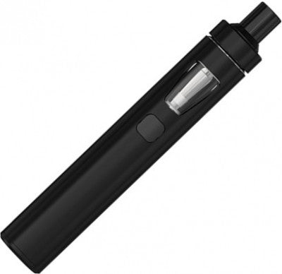 Great for Starters Joyetech eGo AIO 1500 mah - 15.99 USD - Mygadget.us
