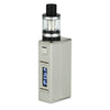Aspire EVO75 Kit W/ Atlantis EVO Tank And NX75 BOX MOD - Ecigar  - 16