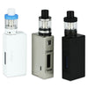 Aspire EVO75 Kit W/ Atlantis EVO Tank And NX75 BOX MOD - Ecigar  - 2