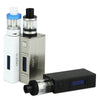 Aspire EVO75 Kit W/ Atlantis EVO Tank And NX75 BOX MOD - Ecigar  - 19