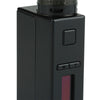 Aspire EVO75 Kit W/ Atlantis EVO Tank And NX75 BOX MOD - Ecigar  - 26