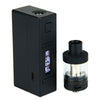 Aspire EVO75 Kit W/ Atlantis EVO Tank And NX75 BOX MOD - Ecigar  - 4