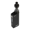 Compact Aspire Quest Mini Box Mod with Triton Mini Tank Full Kit - Mygadget.us