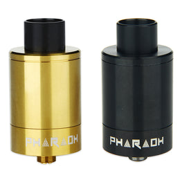 Digiflavor Pharaoh