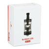 Authentic Digiflavor Siren GTA MTL Tank 25 Version - Ecigar  - 22
