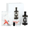 Authentic Digiflavor Siren GTA MTL Tank 25 Version - Ecigar  - 3
