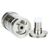 Authentic Digiflavor Siren GTA MTL Tank 25 Version - Ecigar  - 30