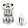 Authentic Digiflavor Siren GTA MTL Tank 25 Version - Ecigar  - 4