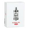 Authentic Digiflavor Siren GTA MTL Tank 25 Version - Ecigar  - 27