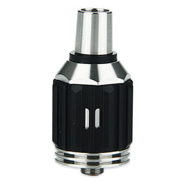Genuine EHPRO eDrip T1 RDA Atomizer - Mygadget.us